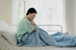 اندوه پس از سقط
