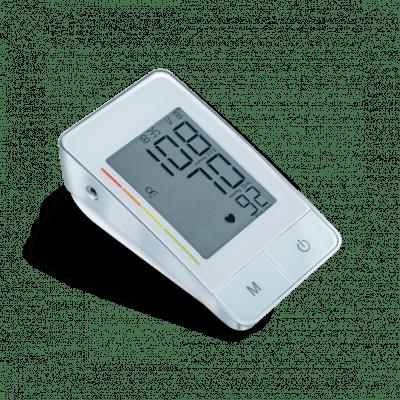 دستگاه فشار خون مامانیا